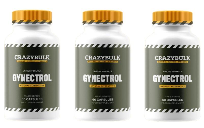 gynectrol-solution-for-gynaecomastia-in-bodybuilding