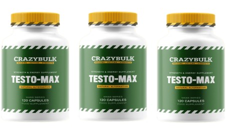 testomax-sustanon-alternative