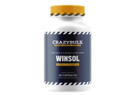 winsol-bodybuilding-supplement
