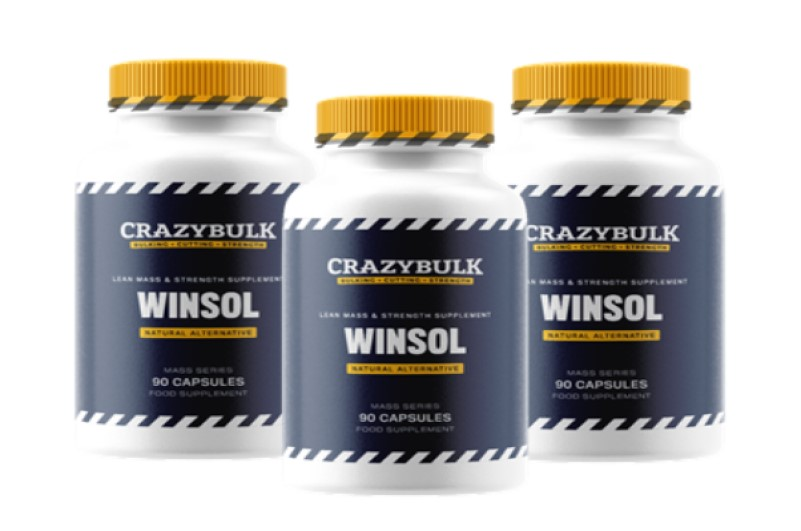 winsol-legal-steroid-natural-alternative-to-winstrol