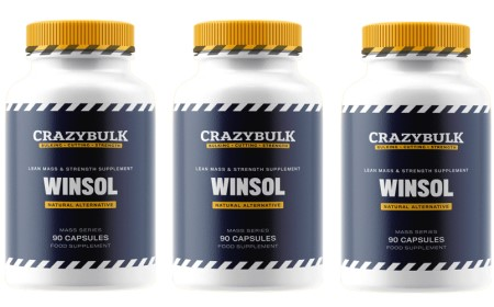 winsol-natural-bodybuilding-supplement