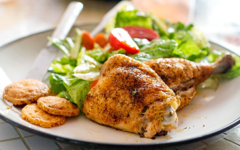 food-portions-size-types-nutritional-value