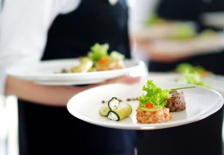 quantity-food-restaurant-nutritional-needs