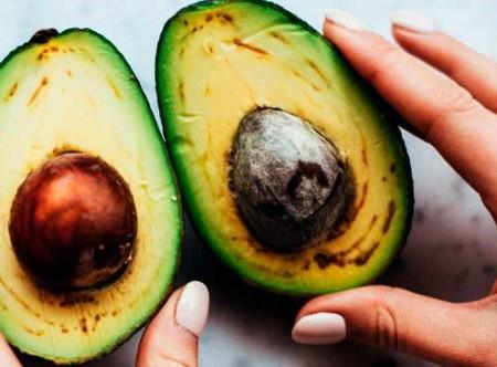 avocado-pre-workout-snack