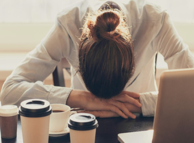 fatigue-causes-to-worry-you-or-not